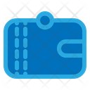 Wallet Payment Money Icon
