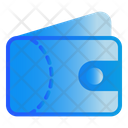 Banking Wallet Finance Icon