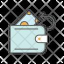 Mwallet Icon