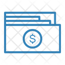 Finance Payment Cash Icon