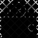 Wallet Ethereum Ethereum Wallet Icon