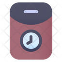 Wallet Time Refresh Wallet Verified Wallet Icon