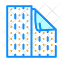 Wallpaper Home Renovation Icon