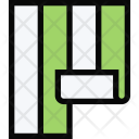 Wallpaper Repair Construction Icon