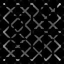 Wallscape Icon