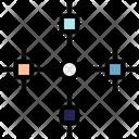 Wan Icon