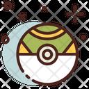 Wand Pokemon Pokemon Cartoon Icon