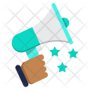 Want Your Feedback Icon
