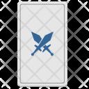 War card Icon