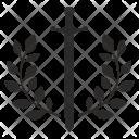 War winner Icon