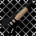 Warbeast Guitars Icon