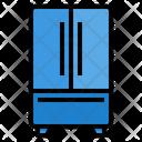 Wardrobe Closet Household Icon