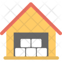 Storehouse Country Home Icon