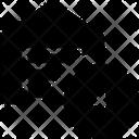 Warehouse Plus Icon