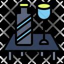 Wares Icon