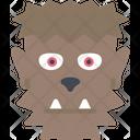 Warewolf Icon