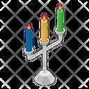 Spell Book Magic Book Incantation Book Icon