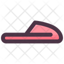 Warm Slipper Icon