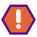 Warn Icon