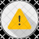 Warning Icon