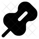 Warp Abstract Speed Icon