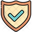 Warranty Guarantee Quality Icon