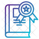 Uarantee Warranty Sticker Icon