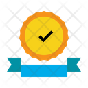 Warranty Card Icon