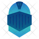 Soldier War Warrior Icon