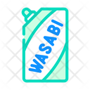 Wasabi Package Wasabi Package Icon