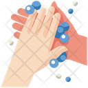Wash Hands Regularly Wash Your Hands Hand Wash Icon