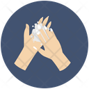 Wash Hands With Water And Soap Wash Hands Hand Wash Icon