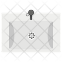 Wash Sink Icon