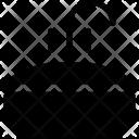 Washbowl Icon