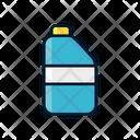 Washing liquid Icon