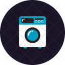 Electrical Machine Facilities Icon