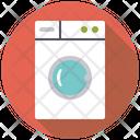 Chores Utensil Equipment Icon