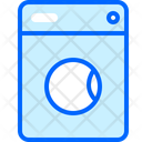 Outline Store Shop Icon