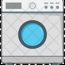 Appliances Home Machine Icon