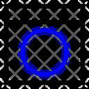 Washing Machine Icon Cleaning Machine Icon