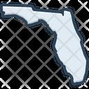 Miami Washington Country Icon
