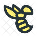 Wasp Hornet Bee Icon