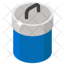 Recycle Bin Waste Bin Recycle Trash Icon
