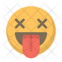 Wasted Icon