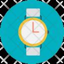 Watch Wrist Fashion Icon