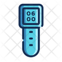 Watch Smart Watch Gadgets Icon