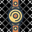 Watch Accessories Wristwatch Icon