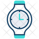 Watch Clock Hand Clock Icon