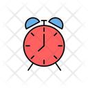Watch Laboratory School Supplies Icon
