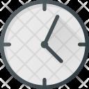 Watch Cronometer Clock Icon